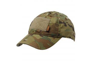 bdbb6d45c8354 5.11 Tactical Multi-Cam Flag Bearer Cap