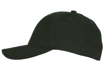 5.11 Uniform Hat, Adjustable BLACK