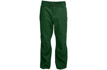 5.11 Tactical Kodiac Pant - Pine - 38-30 74406-199-38-30