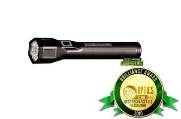 5 11 Light For Life Flashlight On Sale 5 11 Tactical