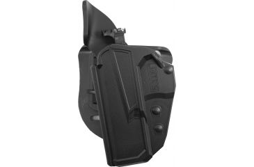 511 Tactical ThumbDrive Holster, Left  Black - Glock 50025019