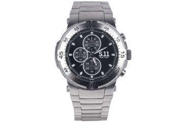 5.11 Vanguard Watch 59246