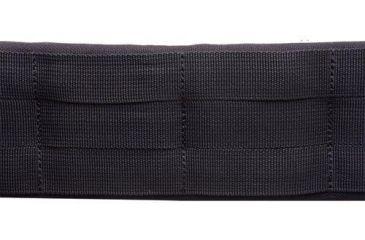 5.11 VTAC LBE Belt 58634, Black, 2X - 3X
