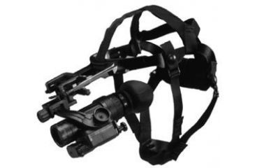 US Night Vision Goggles 6015 Night Vision Goggles Gen 2 Com Spec Commercial variant of Military PVS-14 Night Vision