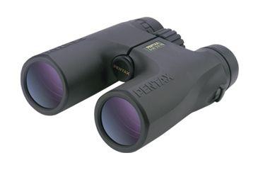 Pentax DCF HS 8x36 Binocular 62482