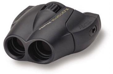 Pentax 16x25 UCF X Binoculars 62607