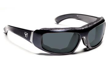 7 Eye Bali Glossy Black 247 NXT Original 180517