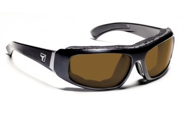7 Eye Bali Glossy Black 247 NXT Contrast 180527