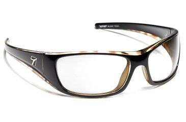 1bcc87bf264 7 Eye Blake Active Lifestyle Sunglasses