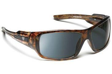 d727d4fbba9 7-Eye Cam Sunglasses w  Snug Full Wrap