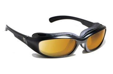 804a8f3756f 7-Eye Churada Sunglasses for Hydration 160517