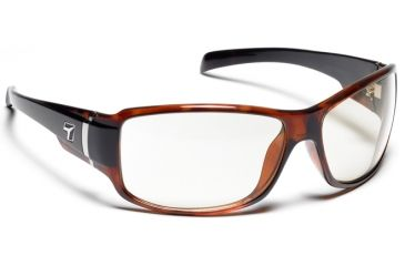 6c82f6d8dd3 7 Eye Cody Active Lifestyle Sunglasses w  Rxable Frames