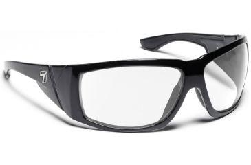88f0ab8d8ea 7 Eye Jordan Active Lifestyle Sunglasses