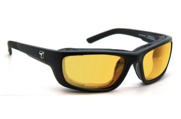 65e62a831de 7 Eye Ventus AirShield Sunglasses