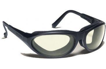 7Eye Warrior V-Zero Ballistic Sunglasses 750160