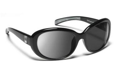 75e8b9b3738 7 Eye Lindsay Active Lifestyle Rxable Polarized Sunglasses - Women s ...