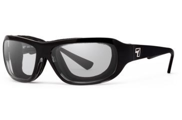 563a7711ef 7Eye by Panoptix AirShield Aspen Sunglasses