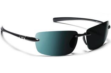 8cf68790641 7-Eye Flip Light Weight Sunglasses w  Ultra Light Lens