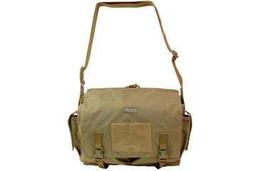 Maxpedition Larkspur Messenger Bag (Khaki) 9832K