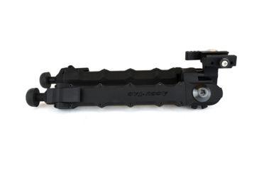 6-Accu-Tac LR-10 Quick Detach Bi-Pod