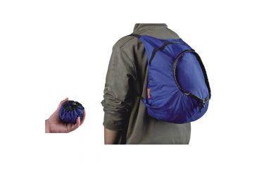 Acecamp Easy Rucksack 16 L 4831