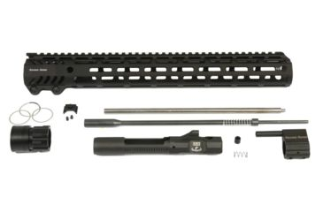1-Adams Arms P-Series Mid Kit