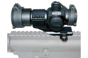 ADCO International Red Dot Sights TAC