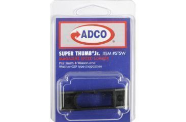 ADCO International Super Thumb Jr. Magazine Loader STSW