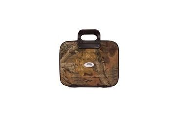 ADG Sports Dura-Camo Two Pistol 31180 REALTREE