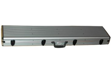ADG Sports Single Rifle Range Case 31006A