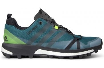 9378484273c5f Adidas Outdoor Terrex Agravic Trail Running Shoe - Mens