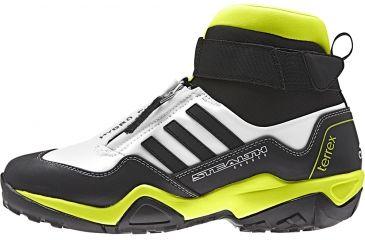 Adidas Outdoor Terrex Hydro pro Watersport zapatos hombre 's 5 estrellas