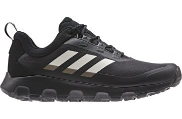 f7ec7e71f43 Adidas Outdoor Terrex Voyager CW CP Hiking Shoe - Men's | Free ...