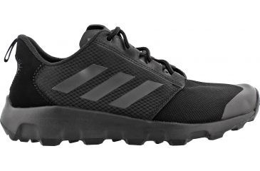 1b46b196ac1 Adidas Outdoor Terrex Voyager DLX Watersport Shoe - Men s-Black Vista Grey  Black