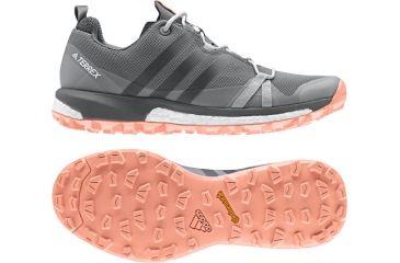 adidas terrex womens shoes 8.5