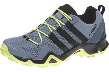 Adidas Outdoor Terrex AX2R Hiking Shoes - Women s  840567b4f320