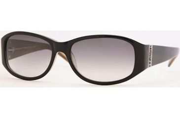 Adrienne Vittadini AV5039S Sunglasses