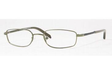 Adrienne Vittadini AV6041 Rx Prescription Eyeglasses