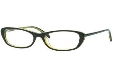 Adrienne Vittadini AV7013 Eyeglass Frames