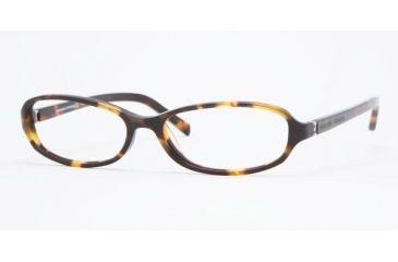 Adrienne Vittadini AV7023 Eyeglasses with Rx Prescription Lenses