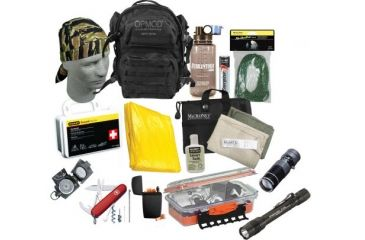 Op tactical gear coupon code