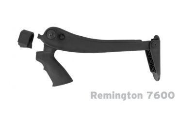 Ati Outdoor Remington 7600 Tactical Top Folding Stock Free