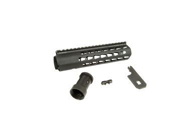 1-Advanced Armament Corporation Squaredrop Handguard