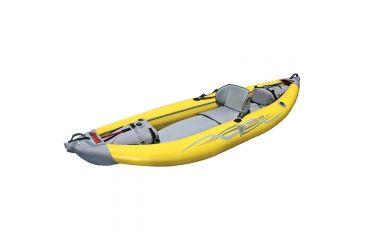 Advanced Elements Straitedge Kayak AE1006-Y