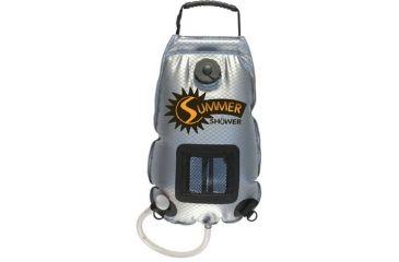 Advanced Elements Summer Shower 3.0 Silver,Black SS761