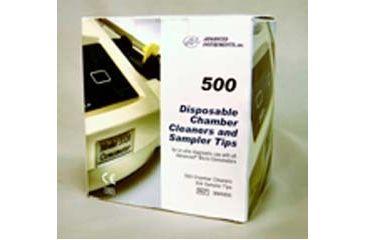 Advanced Instruments Micro Test Sample Kit 500/KIT 3MA800