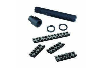 Advanced Technology Ak-47 Aluminum Upgrade Package - A.5.10.2170