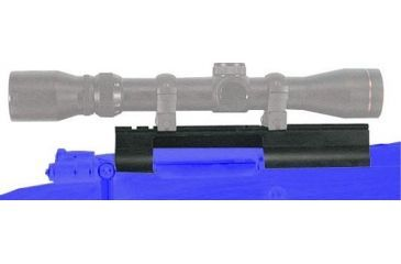 Advanced Technology Mauser Scope Mount MSM1700