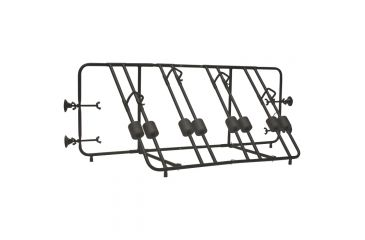 Advantage Sportsrack  Bedrack 2025