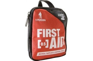 1-Adventure Medical First Aid Kit